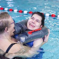 Zwemmen Plus